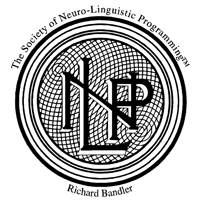 Seal-of-the-Society-of-NLP