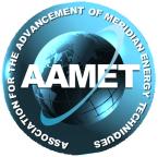 aamet_logo_145